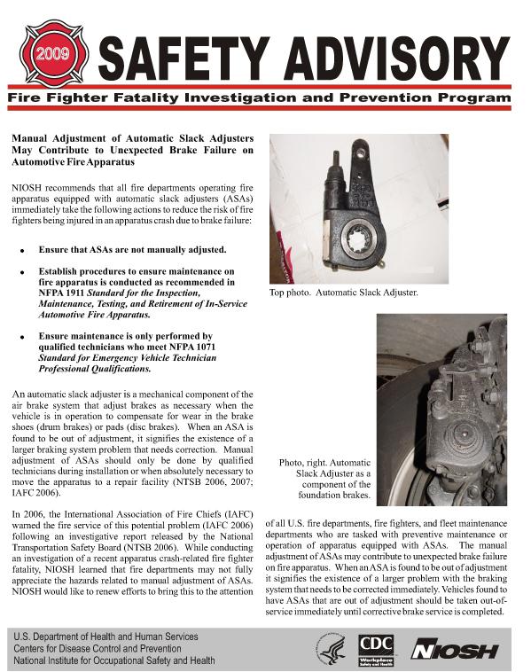 fire pump operational check list  start engine